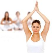 yoga may improve your digestive ailments