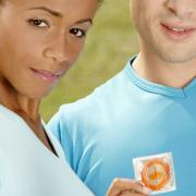 Free Female Condoms: New Strategy for HIV/AIDS Prevention