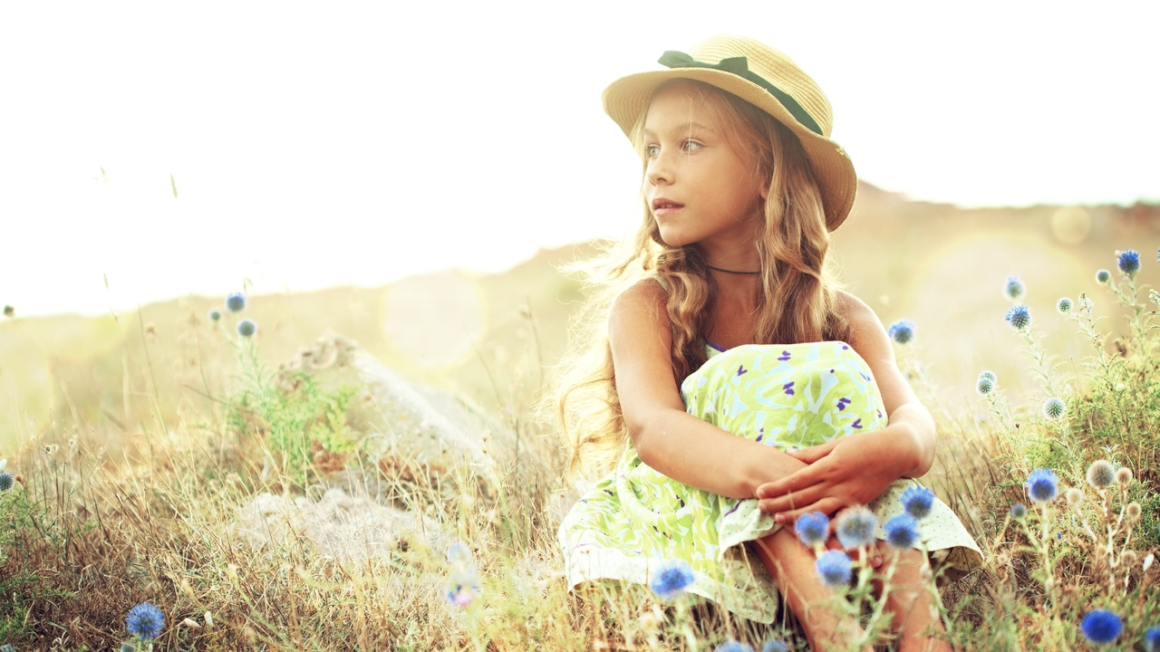 Have Fun Outside This Summer: Look out for These 7 Top Concerns
