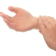 ganglion-cyst-may-appear-in-wrist-area