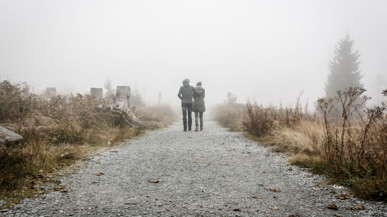 Poverty, Rape and Over-Representation: Gender Differences in Psychiatric Illness