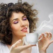 cup-of-java-could-alter-genes