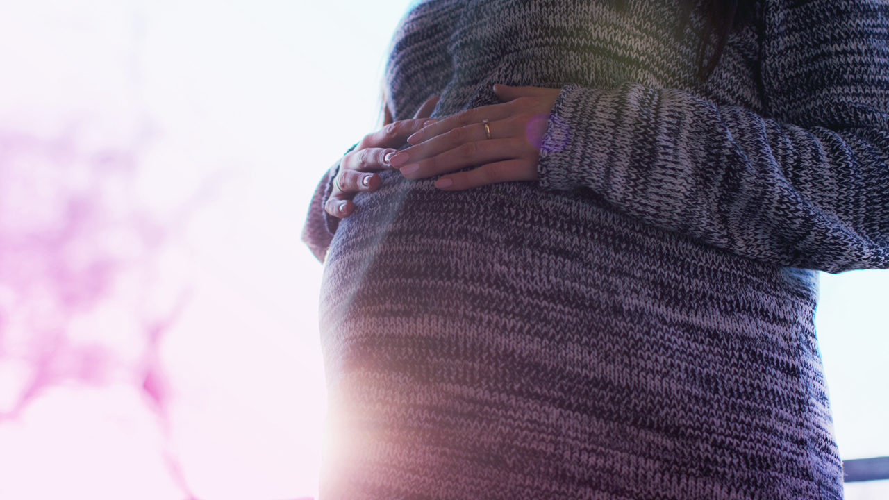 Are You Having Trouble Getting Pregnant? You Might Have PCOS