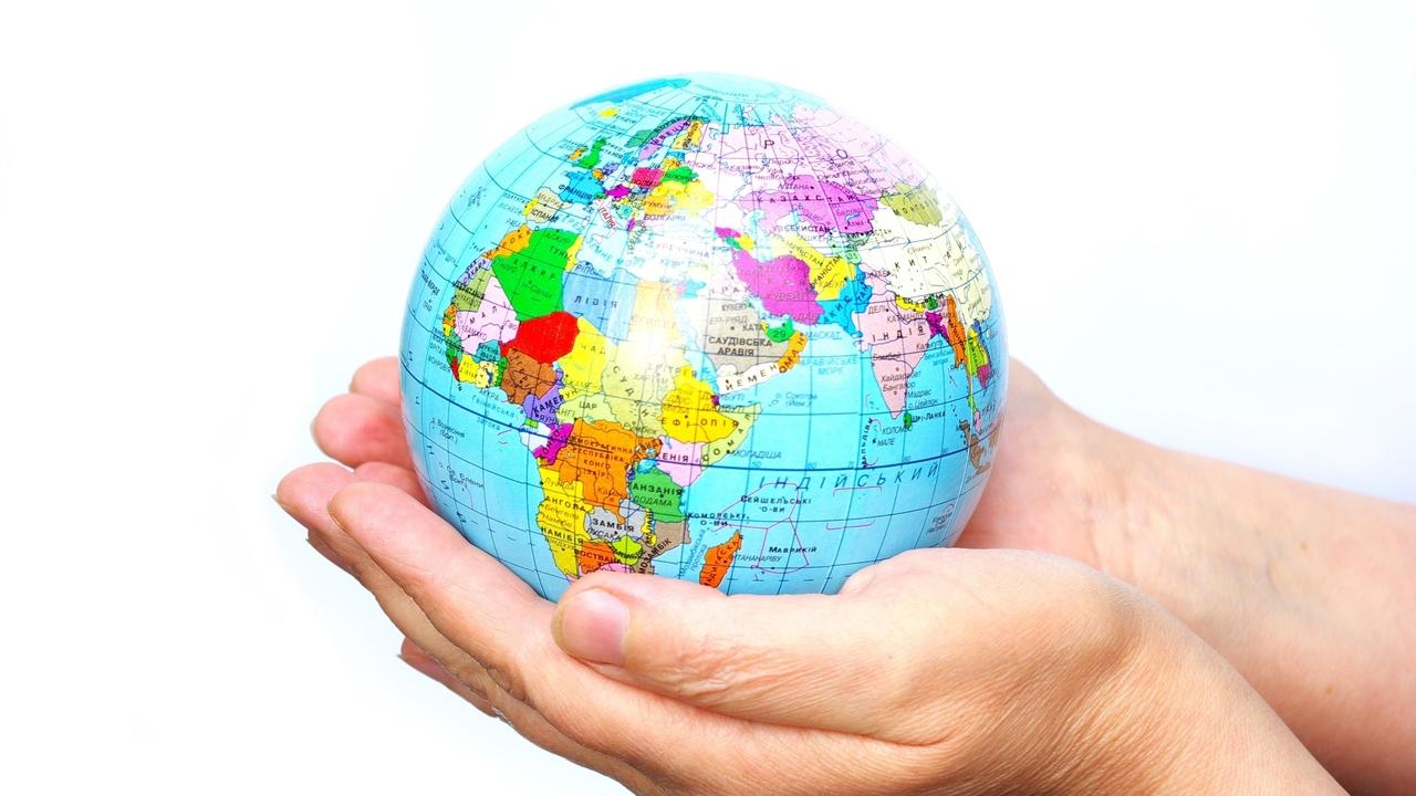 Global Mental Health: Are We Making Progress?
