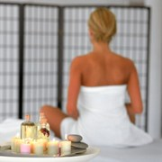 what you need to know when you go for a massage
