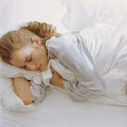 good sleep is important for the health of your brain