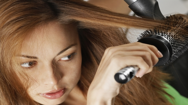 Hair Loss related image
