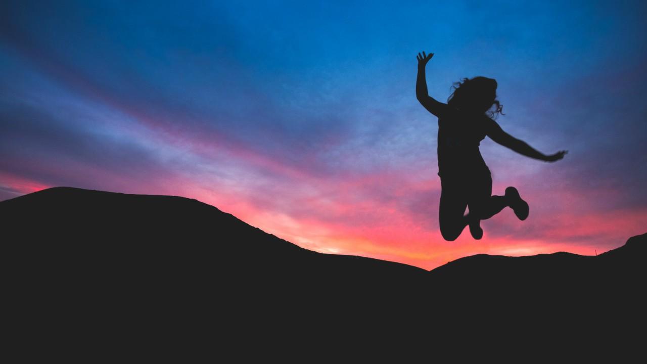 happy-people-habits