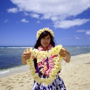 state-of-happiness-hawaii