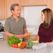 eat-a-healthy-diet-for-gout
