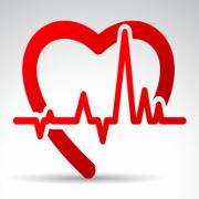 symptoms-of-heart-attack