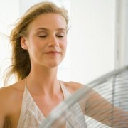 treatment for heat rash