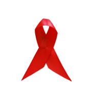 AIDS / HIV related image
