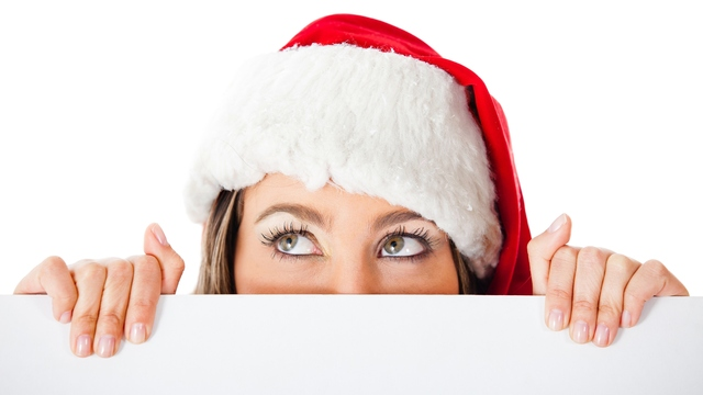 Trying to Reduce Holiday Stress? 6 Ways to Manage Expectations