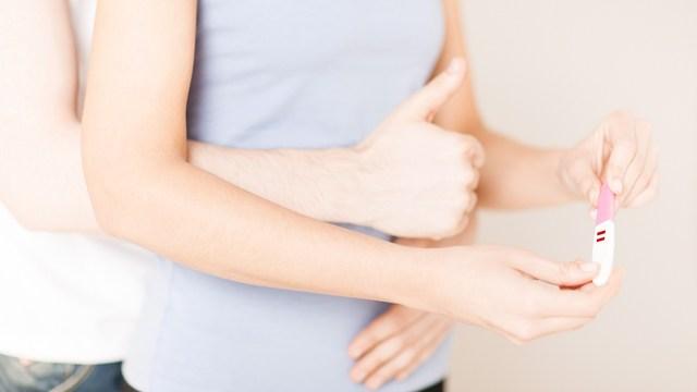 home medical test benefits