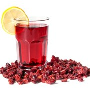 discomfort of a UTI can be eased with some home remedies