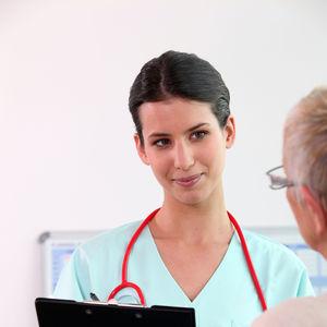 Myth or Menopause?
