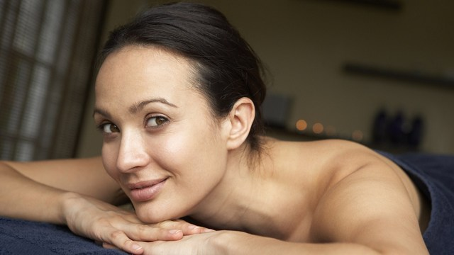 Are You Doing Your Breast Exams Regularly? A How-To Guide