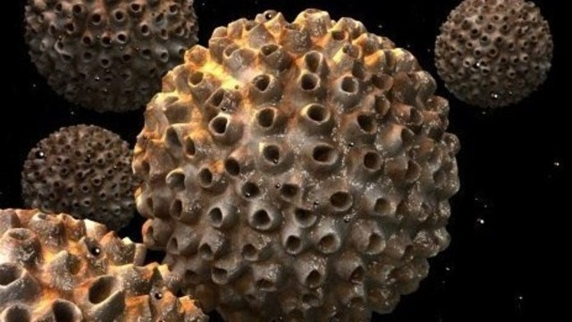 awareness about oral HPV on the increase