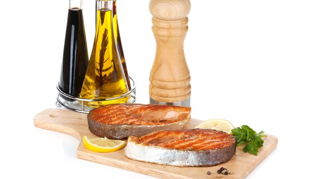 Identify Healthy Fats: 3 Things You Should Know