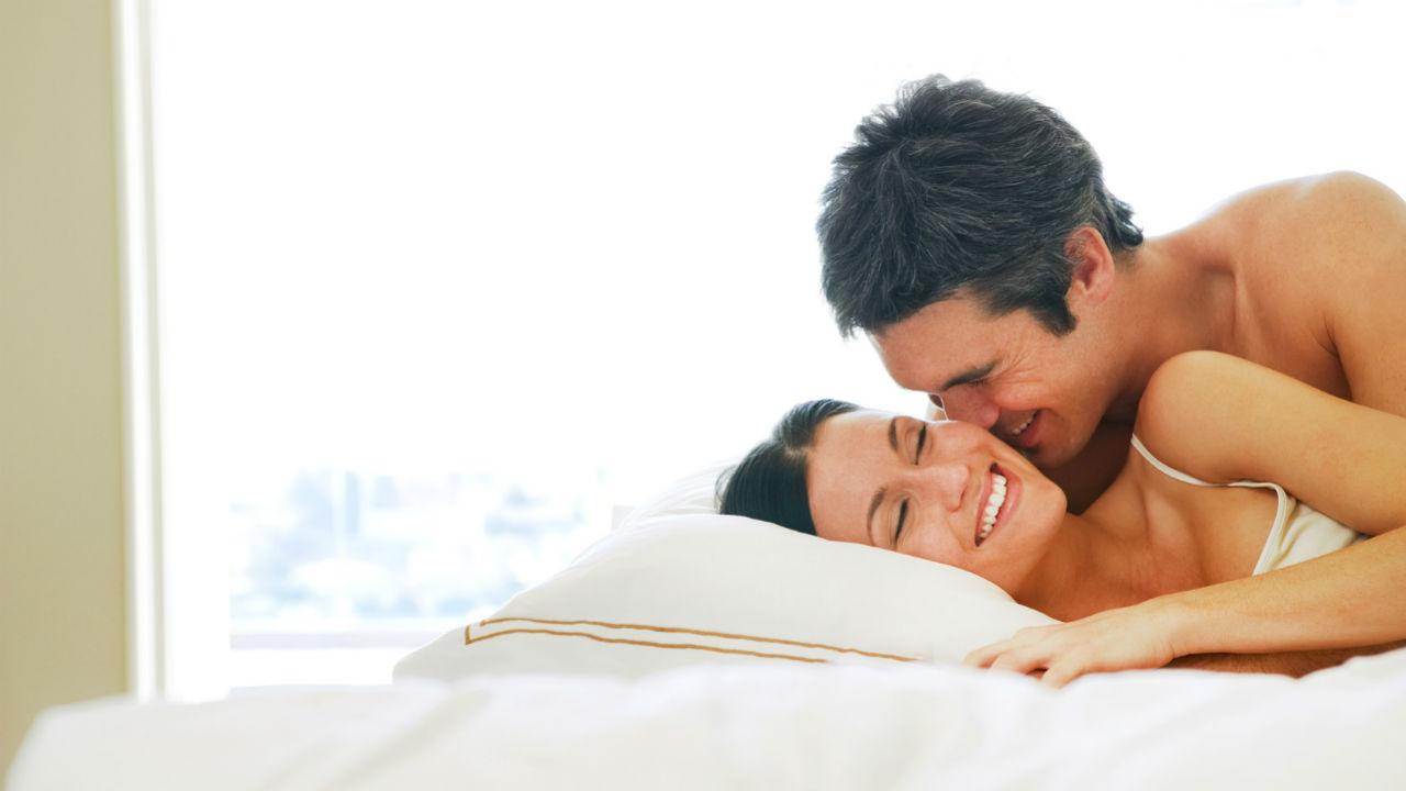 Can cbd improve your sex life