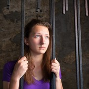 incarcerated moms face big obstacles to childrearing
