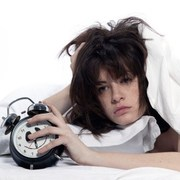 causes-for-insomnia