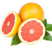 interactions between drugs and grapefruit may be dangerous for some