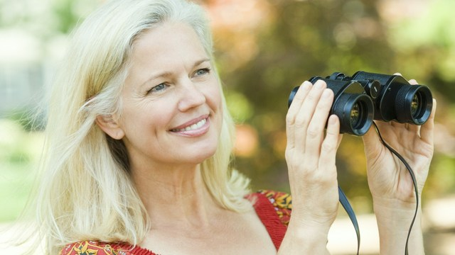 10 Interesting Facts You May Not Have Seen About Menopause
