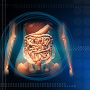 a New Frontier has developed for intestinal transplants