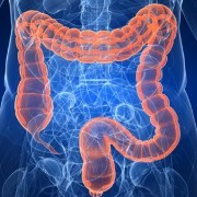 IBS Awareness Month: Link Between Irritable Bowel Syndrome and Mental Health
