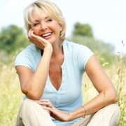 watch your health postmenopause