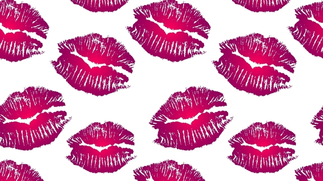 Kissing Not Thought to Spread Oral Cancer Caused from HPV