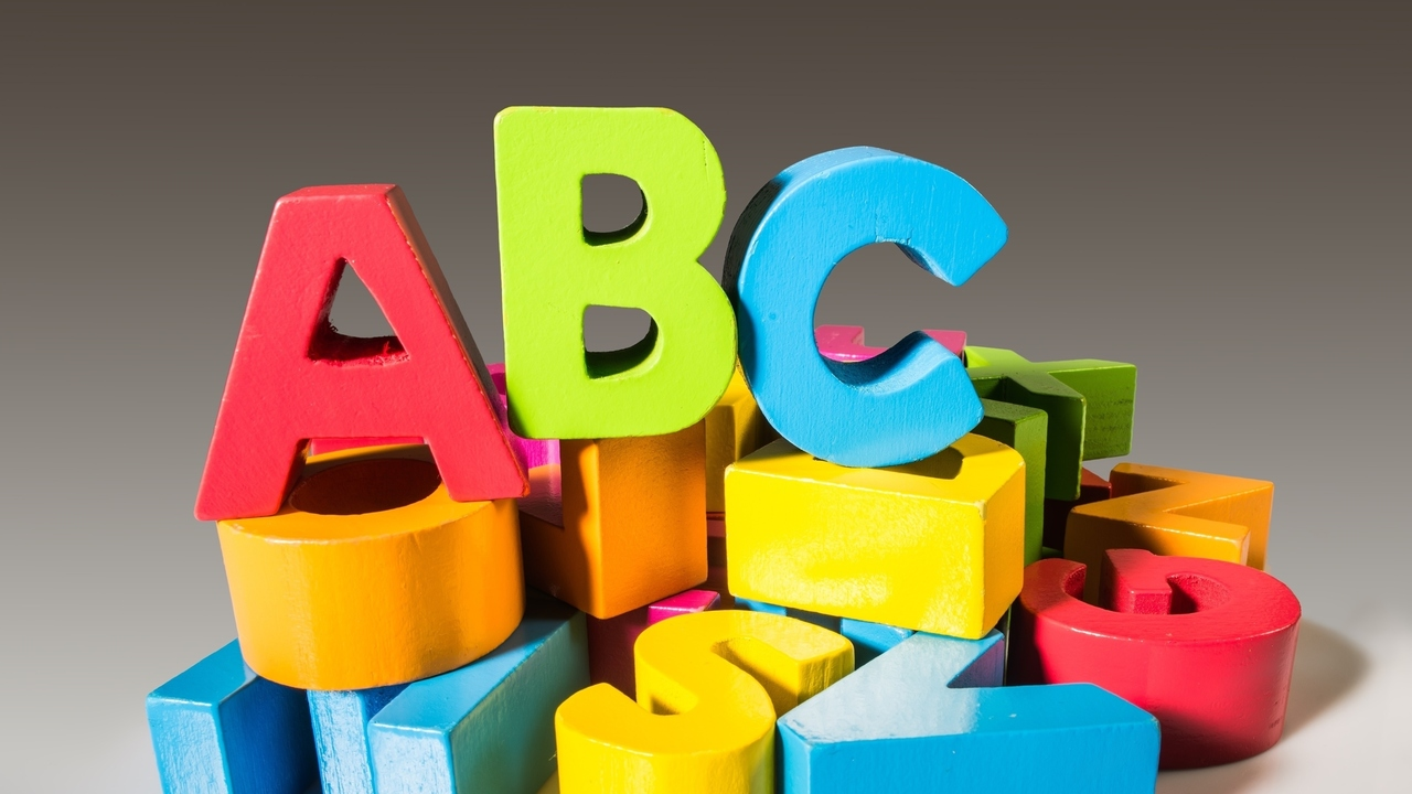 Know Your ABCs For a Healthy Diet