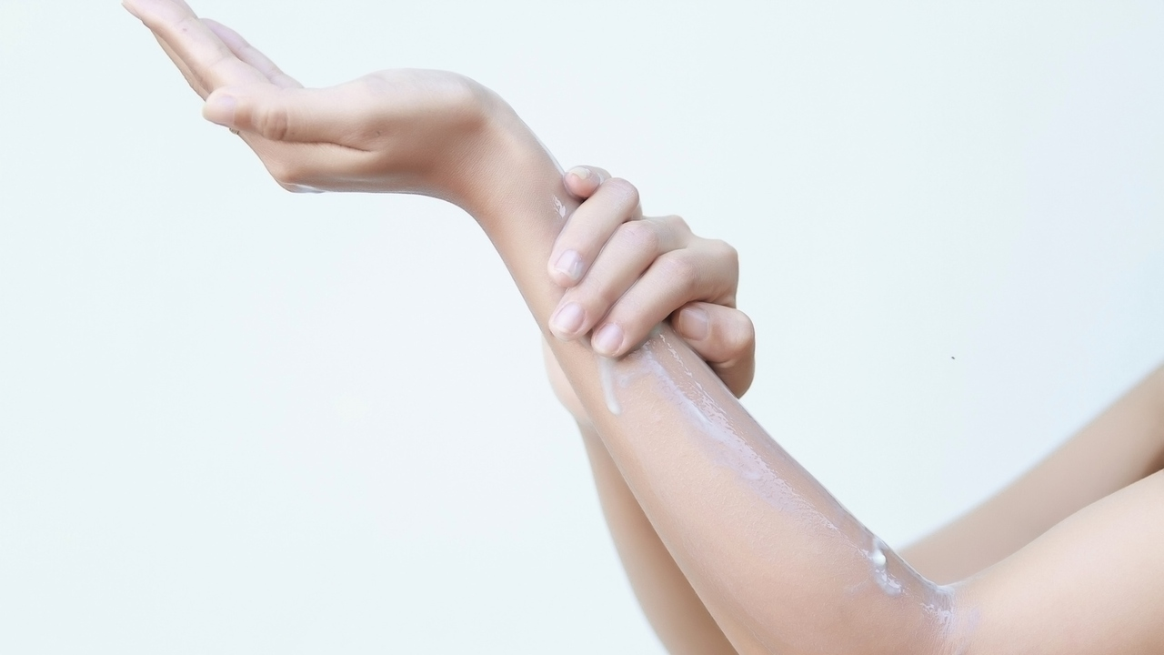 9 Myths You Should Know About Psoriasis