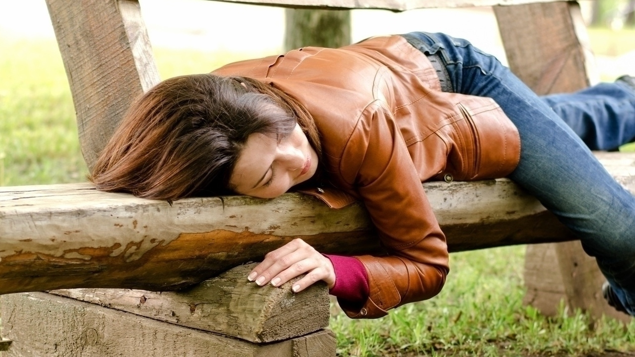 10 Things You May Not Know Unless You Have Narcolepsy