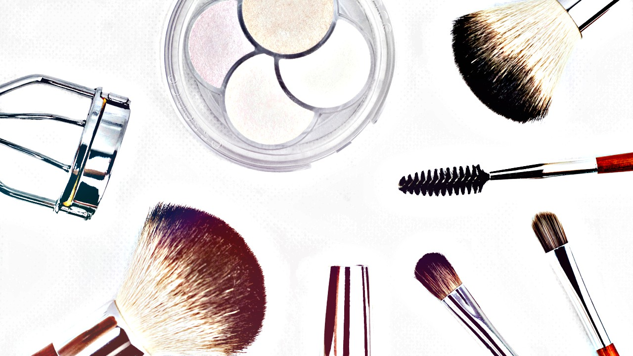 Why Are People Obsessed With Korean Beauty Products?