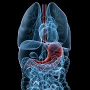 Do I Have Malabsorption or Malabsorption Syndrome?