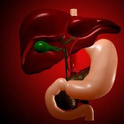 Gallbladder Cancer related image