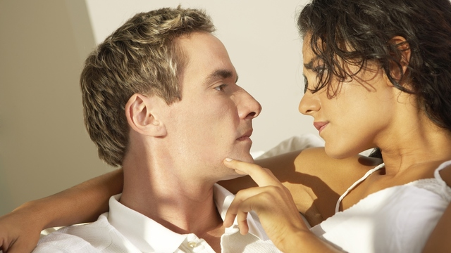 Love or Lust? How to Tell the Difference