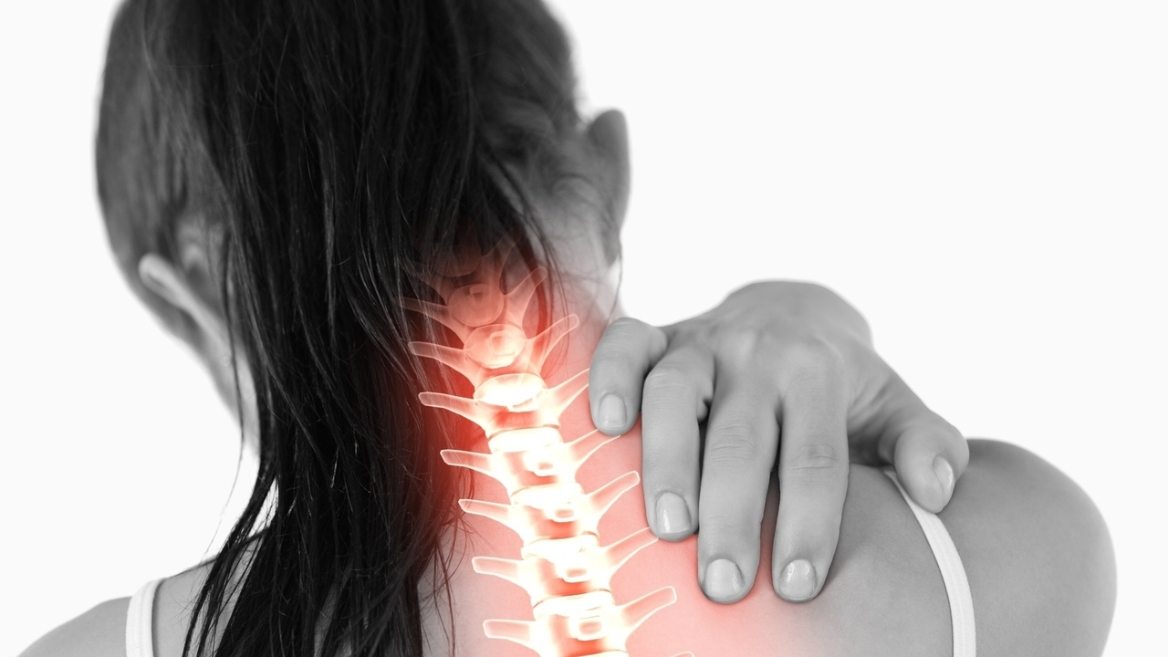 Low Spinal Pressure Can Cause Big Headaches
