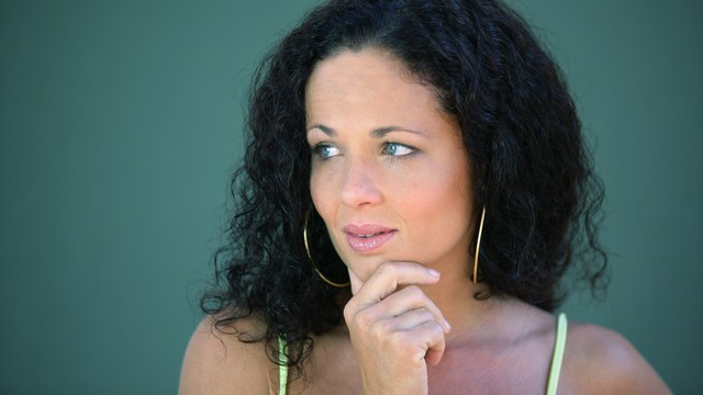 it's possible to lower postmenopausal cancer risk