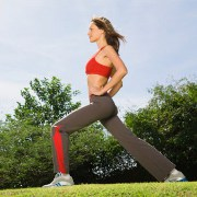 Exercise At Least 15 Minutes A Day For Your Health