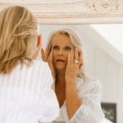 your cosmetic surgeon must be certified