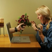 8 ways you can make your profile for online dating pop