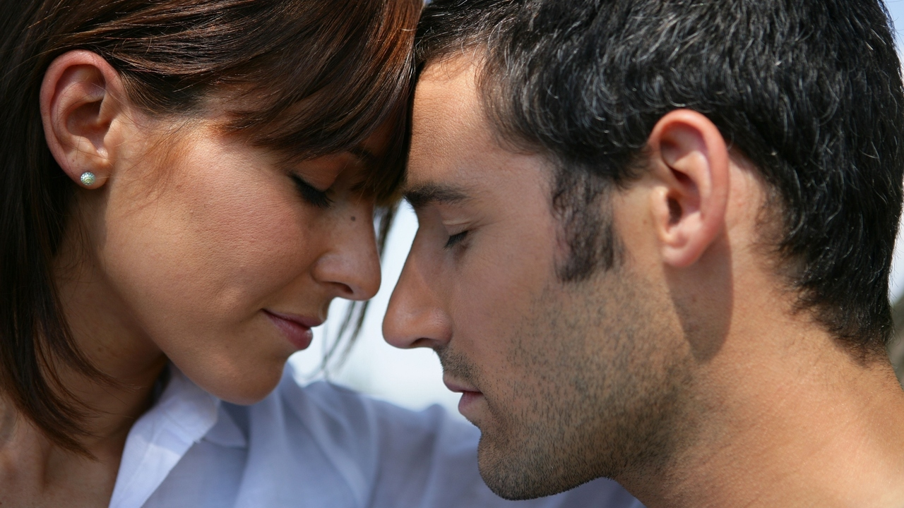 Does Your Man Need Testosterone?  5 Facts About This Hormone