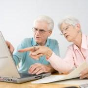 prenups for seniors getting married