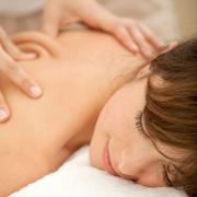 Massage: Why You Should Get One