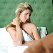 medicalization of sexual dysfunction in females