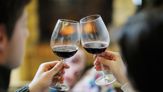 Combining Medications and Alcohol: Is Your Health at Risk?